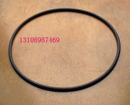 重庆康明斯发动机配件O圈409191*