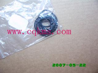 重庆康明斯KTA38发动机配件喷油器O型圈3010510*