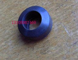 重庆康明斯KTA19-发动机配件密封圈K6油管3002150*