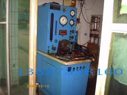 KTA1150PT泵精修