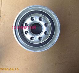 北京船舶重工小修 康明斯NT855燃油滤清器3315843