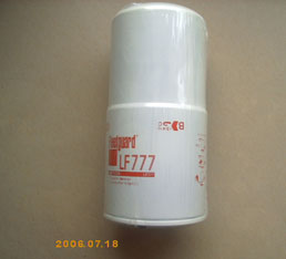 康明斯NT855弗列加机油滤清器3304232*