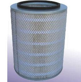 甘肃 甘南 康明斯维修配件 康明斯N85空气滤清器总成3021645