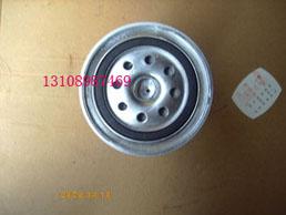 4BT3.9维修 弗列加水滤清器WF2054