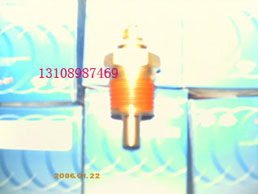 康明斯3015238温度传感器KTA38*