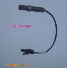 3034572康明斯200kW转速传感器*