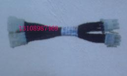 3035132导线
