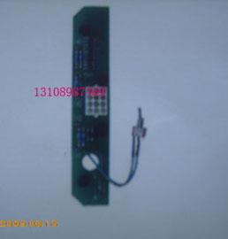 3053060灯板线路板