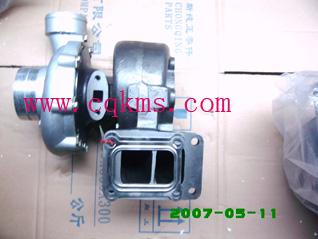 康明斯涡轮尺寸 供应NTA855康明斯3531172-增压器*