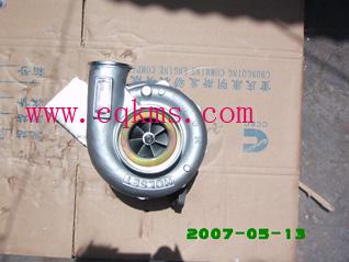 国产康明斯增压器 供应NTA855康明斯3537245增压器*