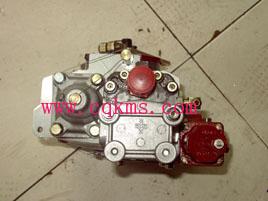安徽 合肥 康明斯维修配件 康明斯NT855-C250/BJ374燃油泵3042115*