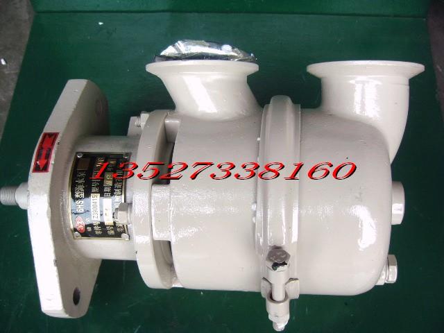 康明斯4932716海水泵总成*