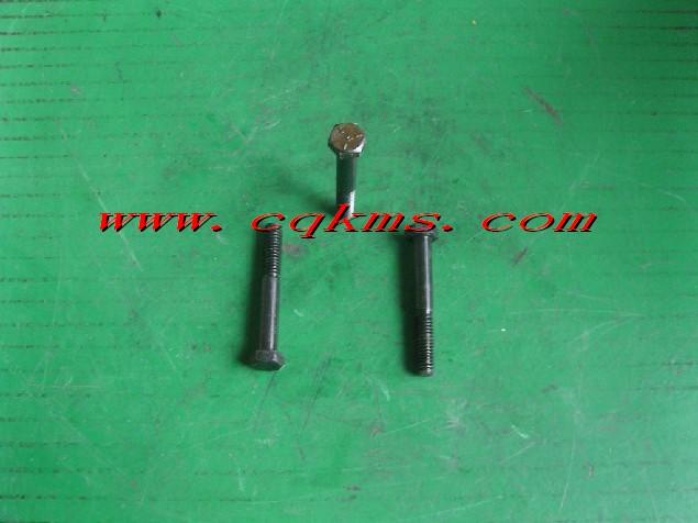 康明斯机械 S103钻探机械康明斯柴油机康明斯螺栓