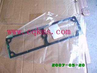 重庆康明斯机械加工厂 206279康明斯接头衬垫