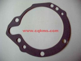 B3.3康明斯发动机配件 3069101康明斯辅助传动室垫片