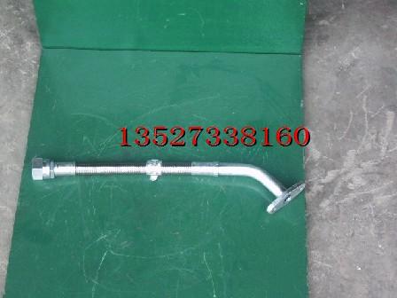 康明斯M11增压器回油管3899508*