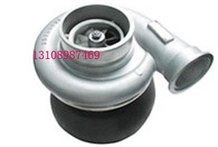 河南 洛阳 康明斯维修配件 4061405康明斯NTA855增压器