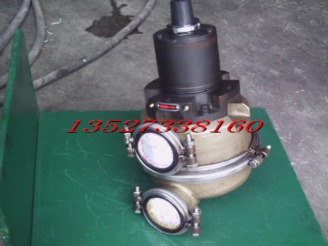 康明斯k19海水泵船舶康明斯配件3074540海水泵