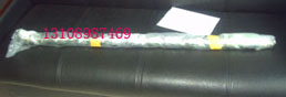 国产康明斯价格 康明斯NTA855凸轮轴3025517