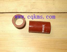 康明斯N85硅胶软管3056138*