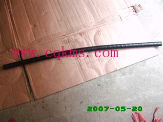 Q91配件 179924康明斯普通软管