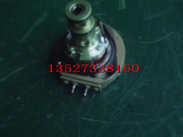 美国康明斯NTA855柴油机配3408324常闭式执行器*