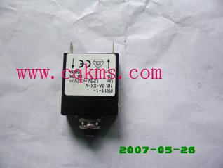 康明斯断路器机组仪表箱用3034953