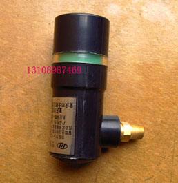 康明斯M11-C290空气阻力指示器178957*