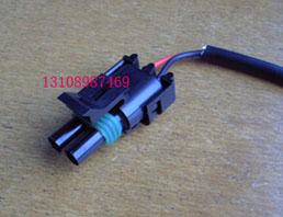 3034572康明斯KTA19速度传感器*