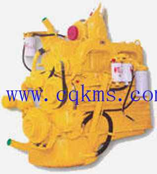 NTA855-C335-KZ13徐水重庆康明斯发动机配件*