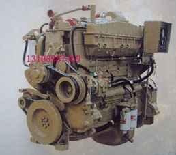 NTA855-P450-5706扫雪车美国康明斯发动机的康明斯配件*
