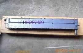 汽车中间冷却器  3028997康明斯NT855后冷器中冷器芯*