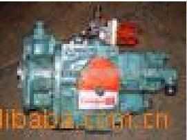 250KW康明斯NTA855-G2发电机组PT泵3165399