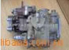 燃油泵调校大修 康明斯NTA855-C400燃油PT泵总成3655889