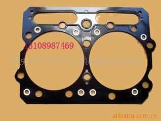 3047402柴油机配件NTA855康明斯气缸垫