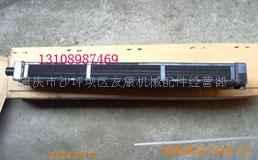 洒水车修理 3028997康明斯NT855汽车用中冷器芯