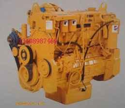 M11-C300-TEREX3303-JACB康明斯柴油机配件*