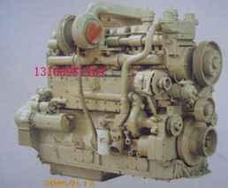 KTA19-C485/BZQ3631康明斯配件柴油机配件*