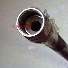6BT配件 AS16025NF柴油机配件重庆康明斯软管