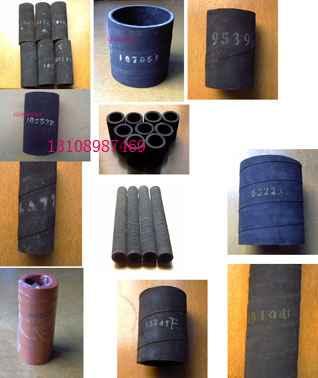 4913741发电机组配件重庆康明斯空压机进气管