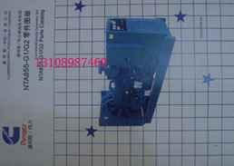 3166175配件重庆康明斯发动机NTA855-G2(M)图册