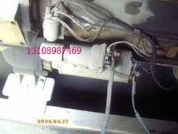 机械中修 3021038康明斯K系列柴油机起动马达
