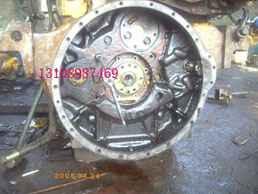 3081220柴油机配件重庆康明斯飞轮壳