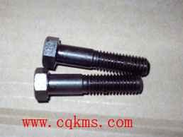 3821847筑路机械康明斯发动机螺栓