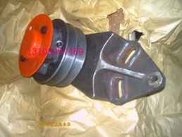 混凝土泵 3012649二手康明斯NAT855风扇轮毂总成