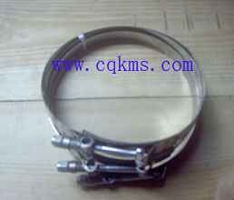 209773中国康明斯发动机康明斯抱箍