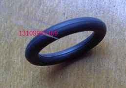 挖掘机柴油机配件 重庆康明斯KTA38发动机矩形密封圈3008710