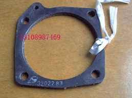 3055769美国康明斯发电机配件海水泵衬垫