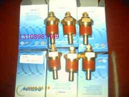 3165862美国康明斯发电机配件油压传感器接头
