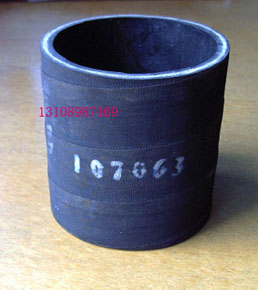 107063康明斯普通软管